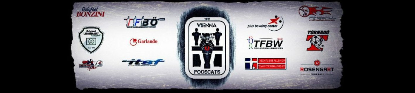 SU TFC Vienna Fooscats
